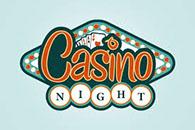 Casino Nite